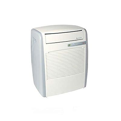 EdgeStar Ultra Compact 8,000 BTU Portable Air Conditioner