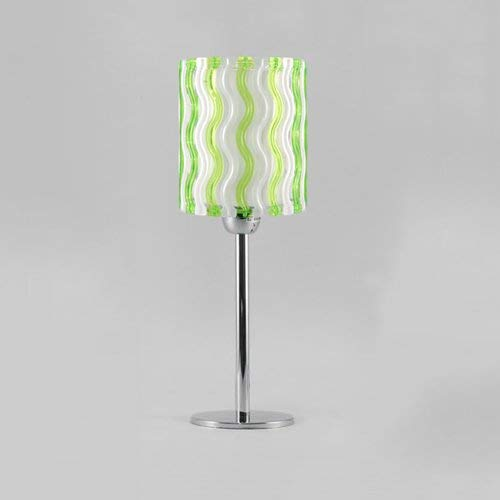 B-D Creatieve mode metalen tafellamp licht Nordic moderne ijzeren led bureau lantaarn slaapkamer bedlampje E27 bar woonkamer slaapkamer bureau verlichting cadeau