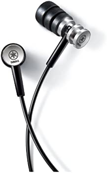 Yamaha EPH-100SL In-Ear Headphones