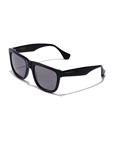 HAWKERS · HOWLIN · Diamond Black · Dark · Gafas...