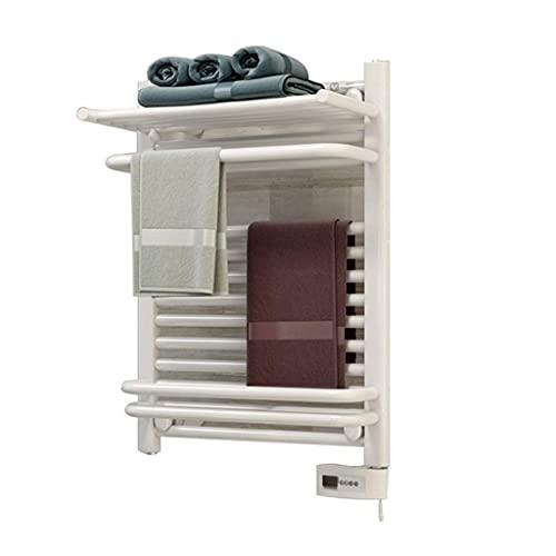 FYHH-JZHY Calentador De Toallas para Muebles para El Hogar, 400 W /...