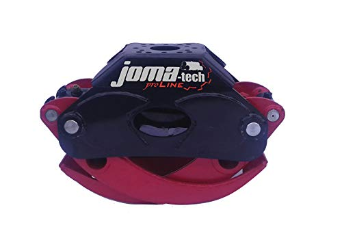 Joma Tech Forstgreifer pro Line Hardox Öffnungsweite 1450mm Holzzange Forstzange Holzgreifer Stammgreifer (ohne Rotator)