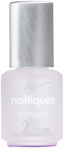 Nailtiques Formula 2 Plus.25 Ounce, 1 Count