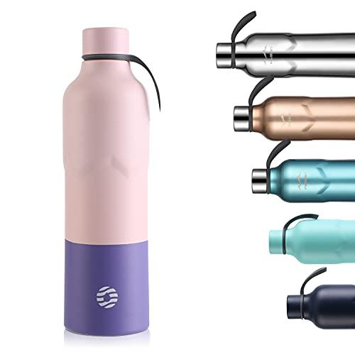 Botellas De Agua Para Niños Baratas Marca FEIJIAN