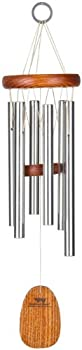 Woodstock Chimes AGSS Musically Tuned Amazing Grace Chime