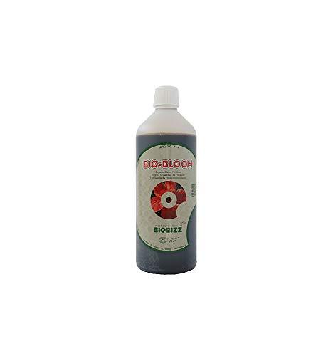 Biobizz Bio Bloom – 1 Liter