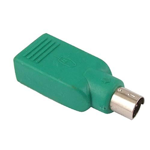 Maus Tastatur Typ C USB Konverter Adapter für SwitchPS4PS3