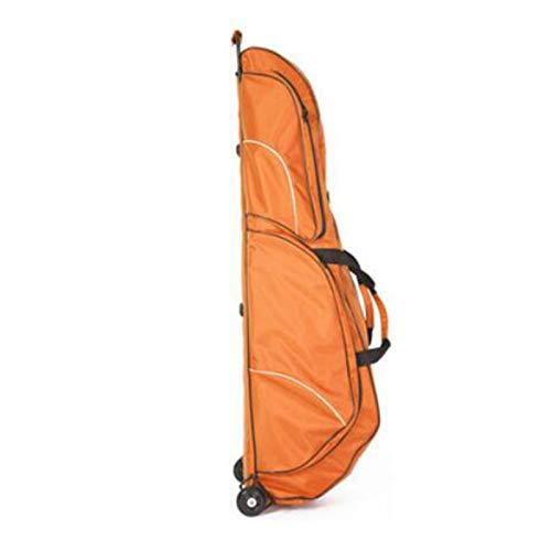 HJN Fechten Schwert Tasche, Kinder Erwachsene Fechten Riemenscheibe Tasche, 1680D Oxford Stoff Material, Fechten Ausrüstung