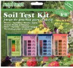 Great Deal! Luster Leaf 1601 Rapitest Soil Test Kit