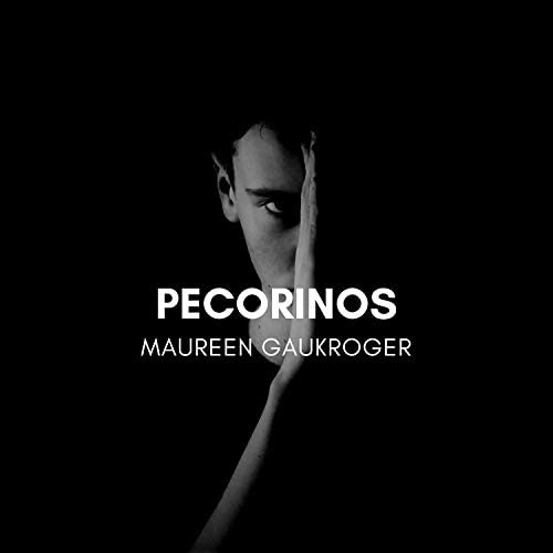 Maureen Gaukroger