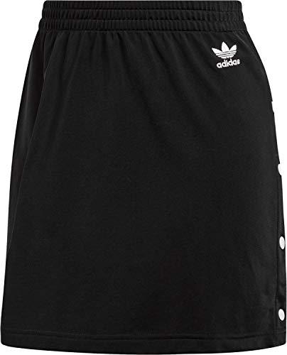 Adidas SC Skirt DW3897 Black (40 - Black)