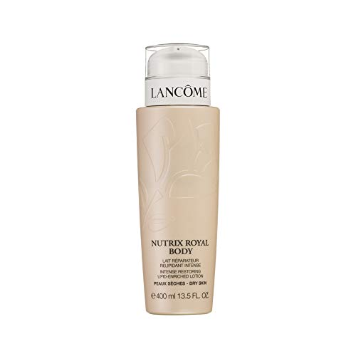 Lancome Nutrix Royal Korperlotion 400ml