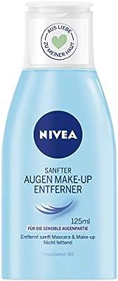 Nivea Sanfte Augen Make-Up