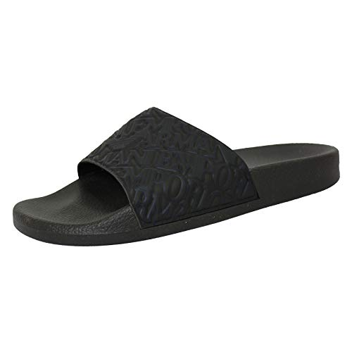 Sandales EA7 Emporio Armani SHOES BEACH WEAR
