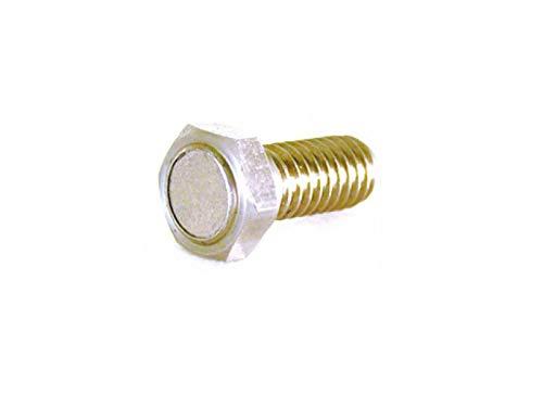 Koso Speed Sensor Magnet Bolt M8 X P1.25 X 22.5MM L