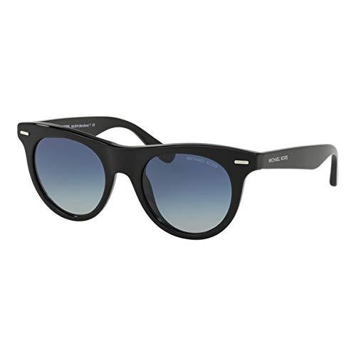 Gafas de Sol Mujer Michael Kors MK2074-30054L (Ø 49 mm) | Gafas de sol Originales | Gafas de sol de Mujer | Viste a la Moda