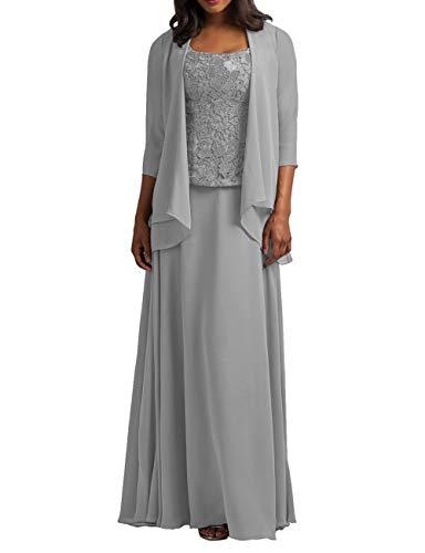 David's Bridal Canada Bridesmaid Dresses