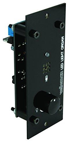 Velleman MK186 Low voltage LED light organ