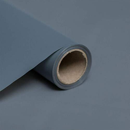 ZXL massief doffe papier, bloemist waterdicht boeket inpakpapier zwart-wit verpakking kan worden gesneden als u wilt verpakkingsmateriaal, 1 volume dubbelzijdige verpakking (kleur # 3)