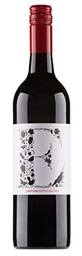 ELDERTON, E Series Shiraz/Cabernet Sauvignon (caja de 12x75cl) Australia/Barossa Valley, Vino Tinto