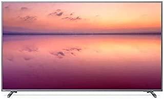 Philips 70 Inch 4K UHD LED Smart TV - 70PUT6774/56