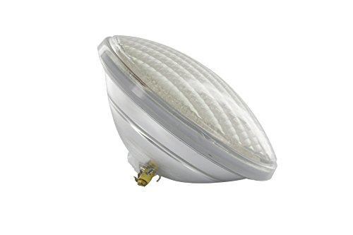 Steinbach Beleuchtung Wireless LED Ersatzlampe, 13 W / 12 V, inkl. Fernbedienung, 060936