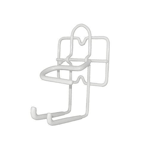 10 best dust pan hanger for 2020