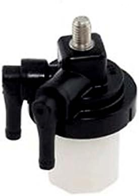 ST90K Fuel Filter For SUZUKI ST90 SK410 SK410 1L 4Cyl Ryco V New