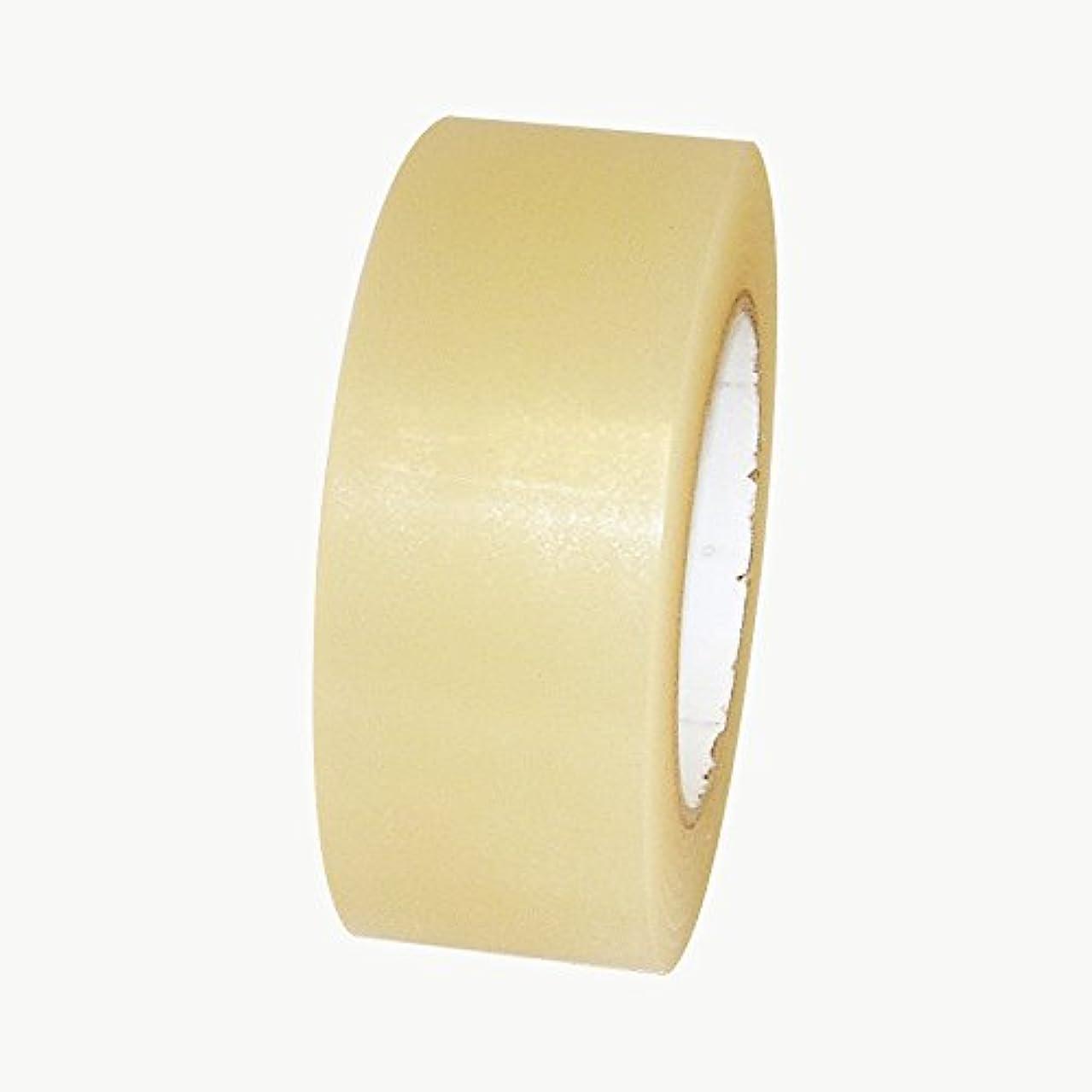 Scapa 136/CLR236 136 Polyethylene Film Tape: 2