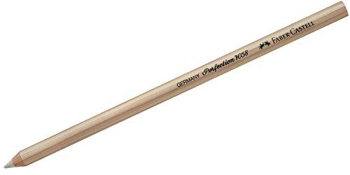 Eraser Pencil Perfection
