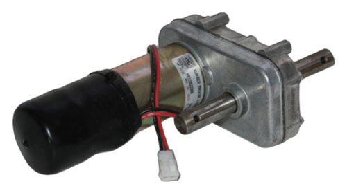 AP Products 014-138449 Replacement Motor