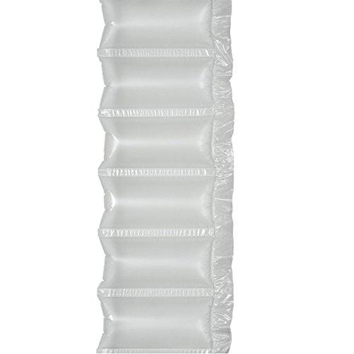 Füll-Fix - Polsterkette 100 x 210mm 1-Kammer 20μm 700m (transparent)