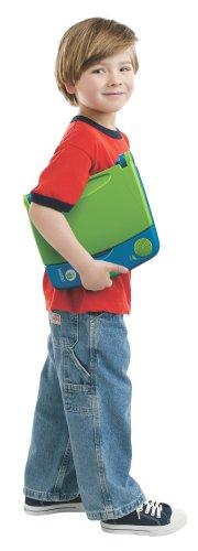 LeapFrog LeapPad Learning System