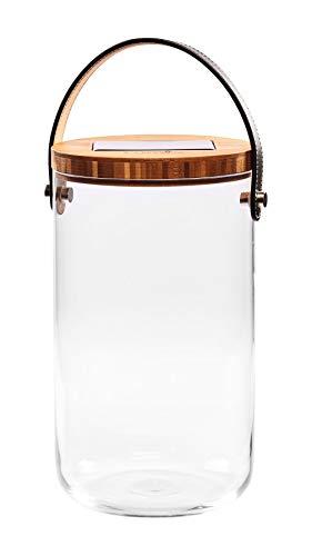 Krinner Lumix Deco Glass Long