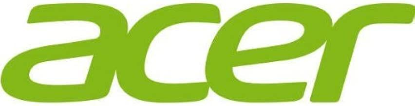Acer EC.K0700.001 H5360 Projector Lamp