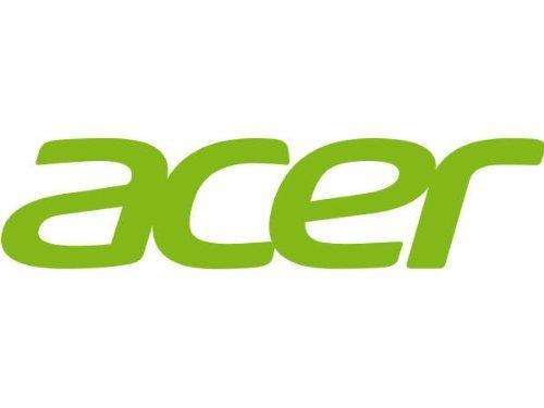 EC.K0700.001 Acer H5360 Projector Lamp