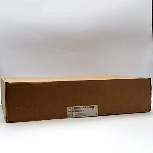 "6AV2124-0QC02-0AX0 SIMATIC HMI TP1500 Comfort, Comfort Panel, Touch Operation, 15"" Widescreen TFT Display 6AV2 124-0QC02-0AX0"