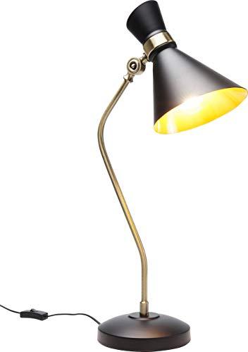 Kare Design - Lampada da Tavolo Skagen