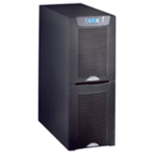Eaton Corporation Powerware Pw9355, 10000Va Tower Ups - 22 Minute Full Load - 10000Va Product Category: Ups/Industrial Ups
