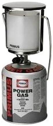 Primus Laterne Mimer mit Piezozündung - - - 330 Lumen B003MT2LGM       Toy Story  101d49