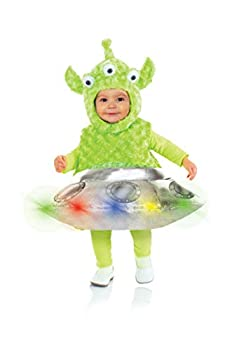 Best girls alien costumes Reviews