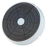 NSS 090481 Filter Alternative Commercial-Grade Pacer 30 Vacum Motor Filter, Traps Dangerous Airborne Particulates (ea)