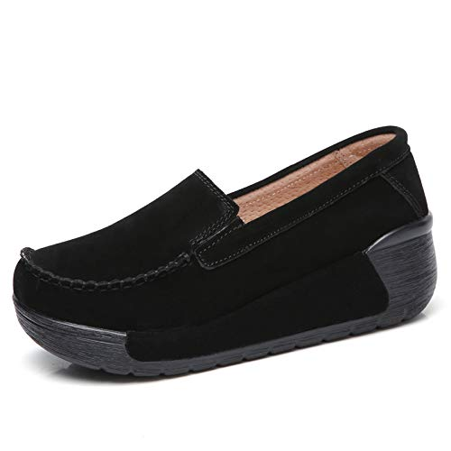 人気の厚底靴 レディースブランドランキング