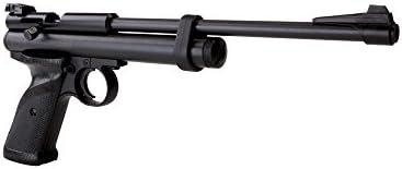 Top 10 Best crosman air pistol