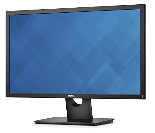 Dell 24 Monitor E2417H 60.5cm