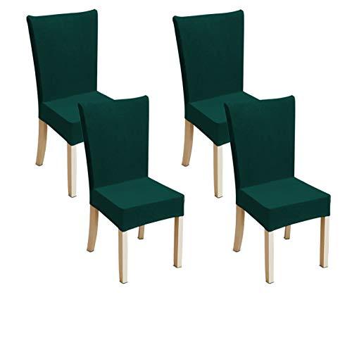 silla terciopelo fabricante ZC MALL