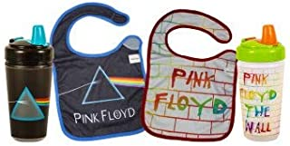 Best pink floyd sippy cup Reviews