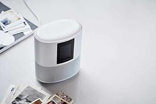 Enceinte Bose Home Speaker 500 3