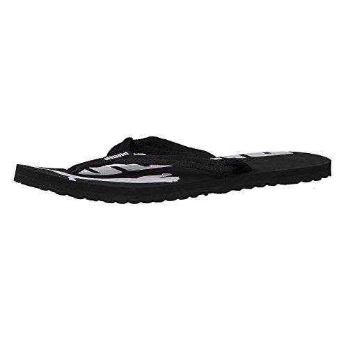 Puma Epic Flip v2, Zapatos de Playa y...