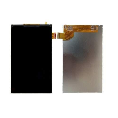 YANSHANG Repuestos para Smartphone Pantalla LCD for Alcatel One Touch Pop C7 / 7040 Partes de refacción